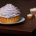 Cupcake time (4 of 6)