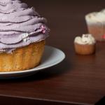 Cupcake time (5 of 6)