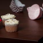 Cupcake time (3 of 6)