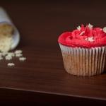 Cupcake time (2 of 6)