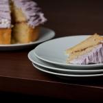 Cupcake time (6 of 6)