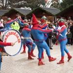 Spiderband - Image 2